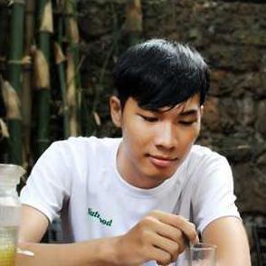 Vo Phi  Long
